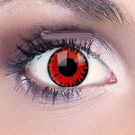 Twilight-Volturi-Contact-Lenses picture