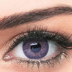 purple-eyes