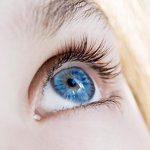 blue-eyes002