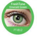 Freshtone PREMIUM EMERALD GREEN
