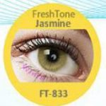 jasmin-super-natural-opaque-lenses