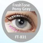pony-grey-opaque-lenses