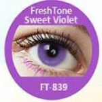 sweet-violet-super-natural-opaque-lenses