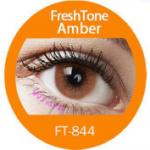 Amber Super naturals